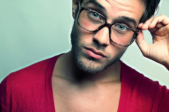 Quelle lunette pour les hommes ?