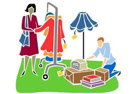 les petits travaux pour gagner de l argent en plus chaque mois annuaire fr. Black Bedroom Furniture Sets. Home Design Ideas