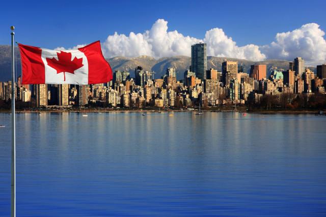 Quelles sont les formalités pour un voyage au Canada ?
