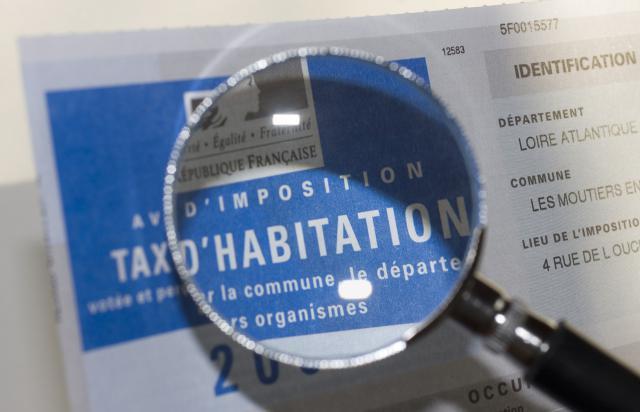 Taxe d'habitation : Les collectivités territoriales en panique
