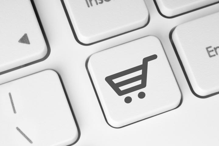 Ces transactions financières que l'on peut faire en ligne
