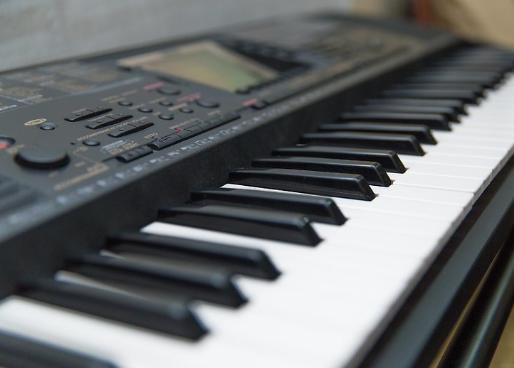 Comment apprendre le piano tout seul ?