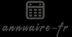 annuaire-fr