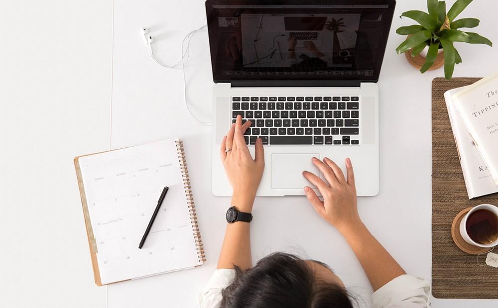 Comment optimiser et mettre en avant son site internet ?