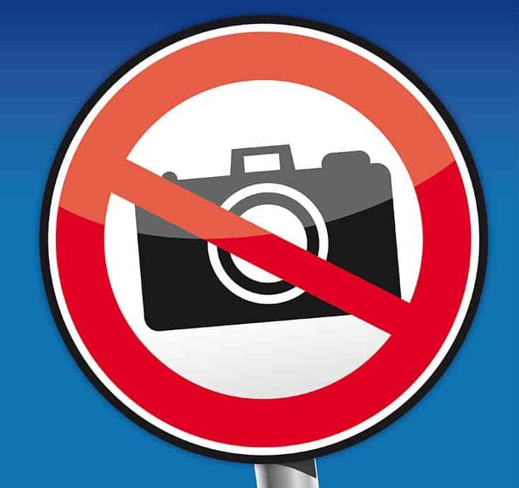 Le droit à l'image, que savez-vous sur le sujet ?